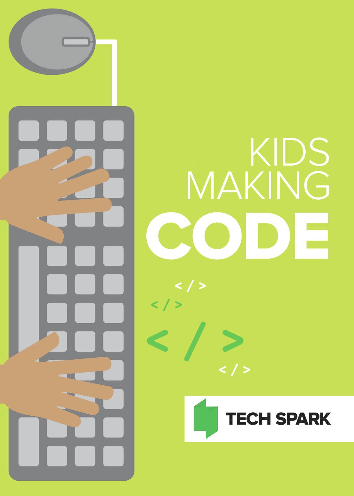 kidsmakingcodepic