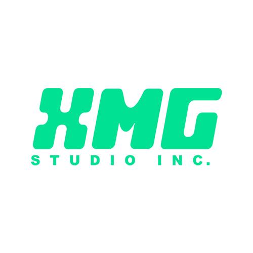 XMG Studio Inc.